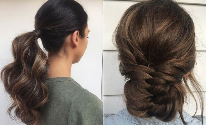 nye hairstyle ideas