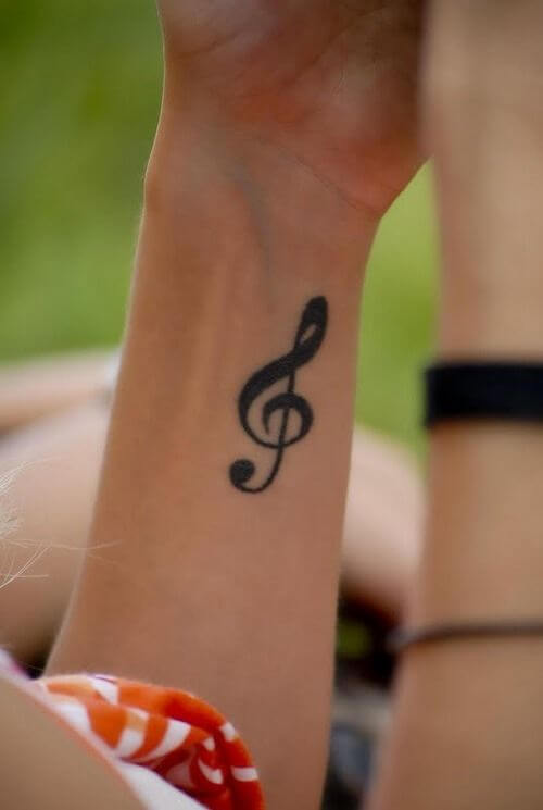 S-letter-tattoos 6