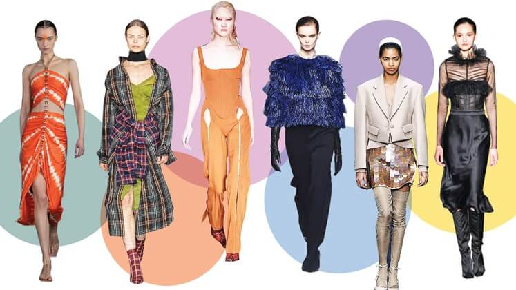 Top-fashion-trends