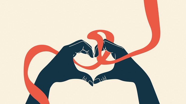 what-to-do-when-you-and-your-partner-have-dramatically-different-love-languages