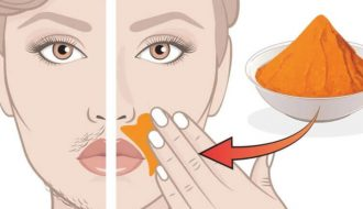 natural-ways-to-remove-facial-hair-permanently-at-home