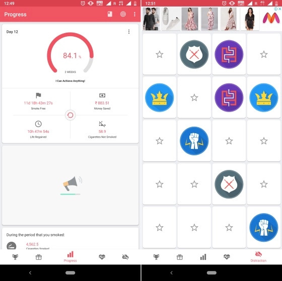 quit-tracker-app-android